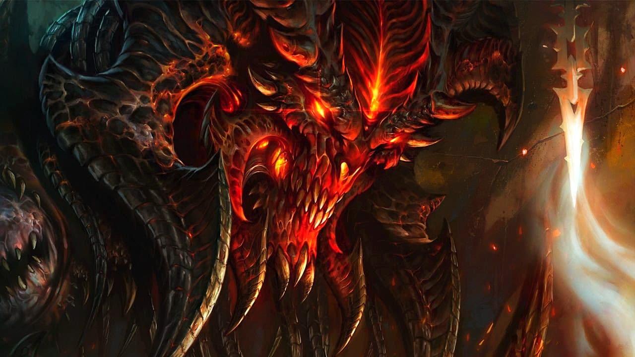 Diablo 4 pode ser anunciado na Blizzcon 2019 [rumor]