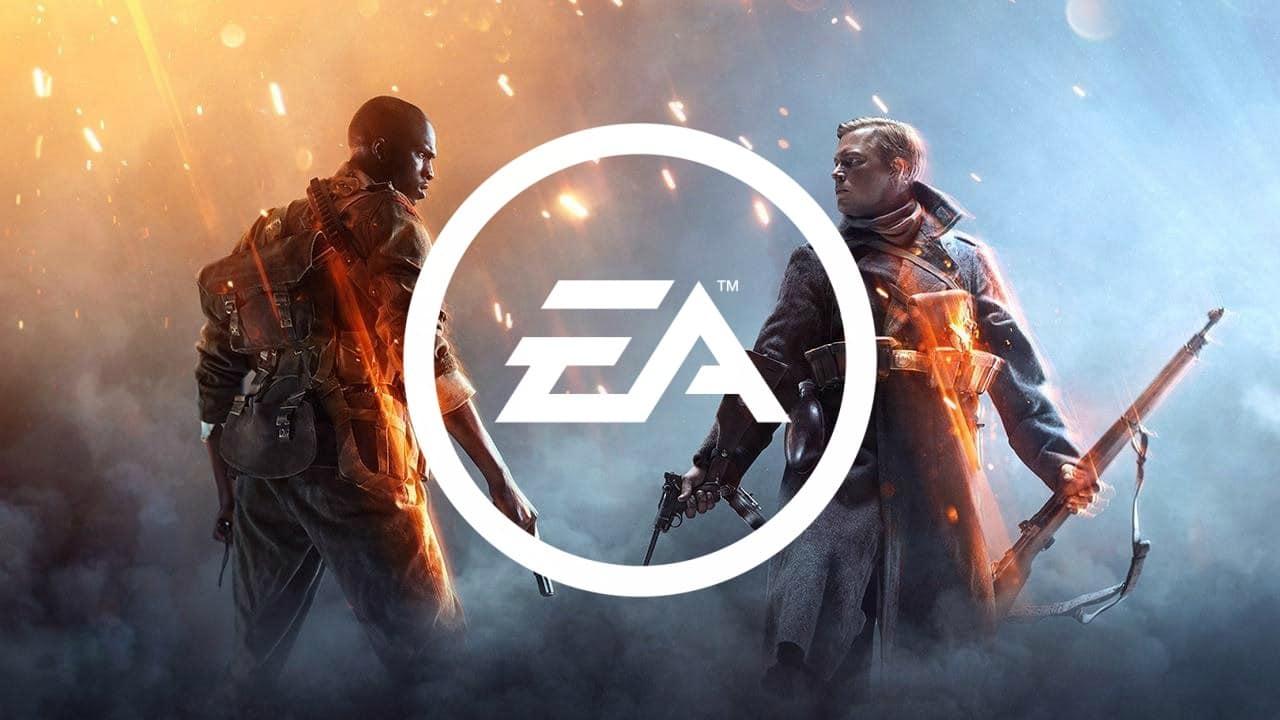 EA Games pretende lançar remasterizações entre 2020 e 2021