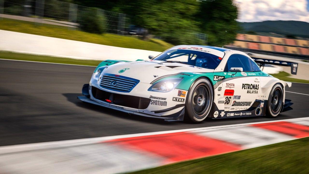 Gran Turismo Sport: Campeonato é cancelado em razão do coronavírus