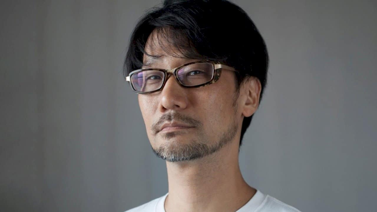 Hideo Kojima já pensa no próximo projeto pós-Death Stranding
