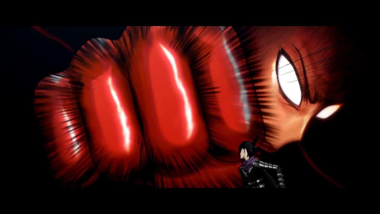 One Punch Man: A Hero Nobody Knows terá beta em novembro