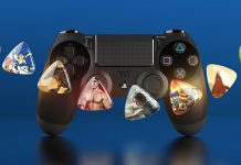 PlayStation Now PlayStation 5