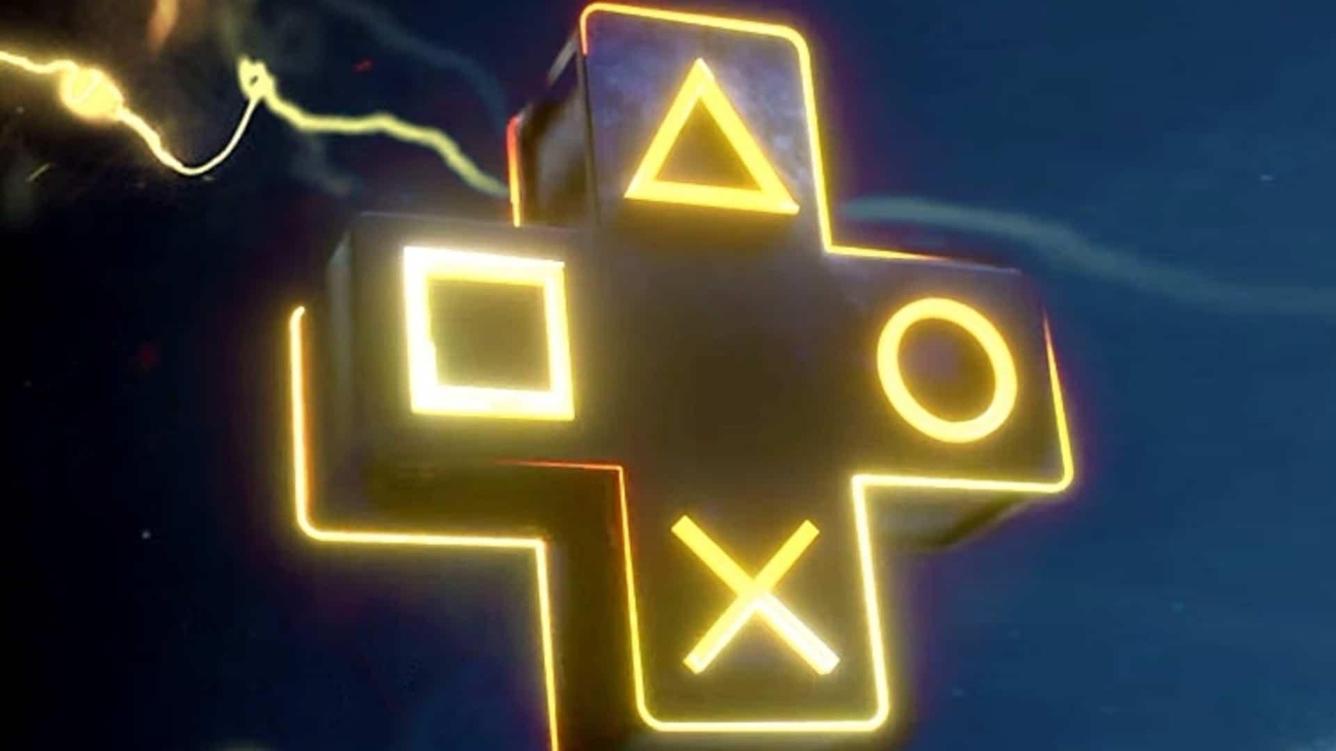 Sony está enviando cupom de desconto para assinatura PS Plus