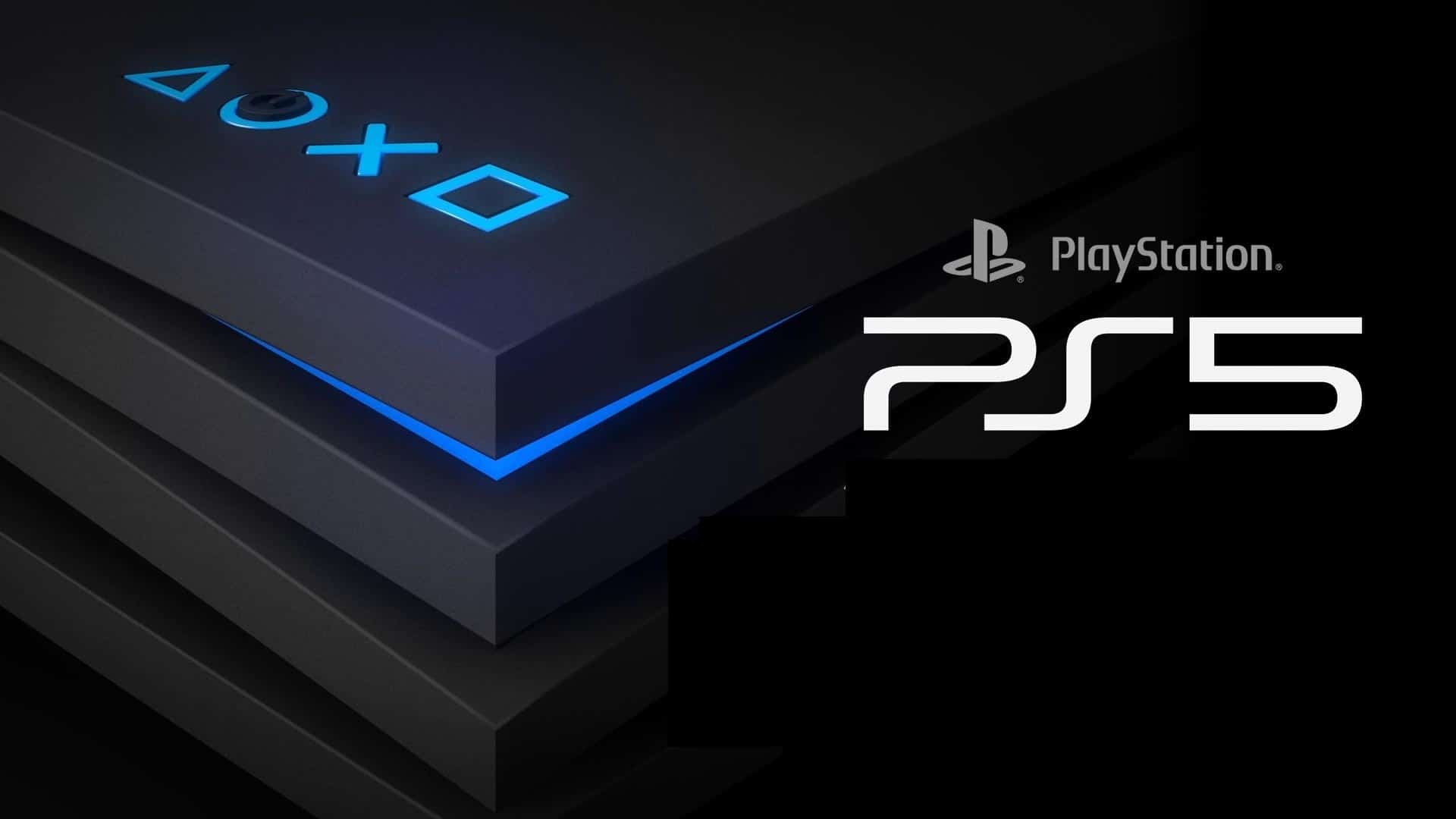 Vaza nova imagem do Dev KIT do PlayStation 5 [rumor]