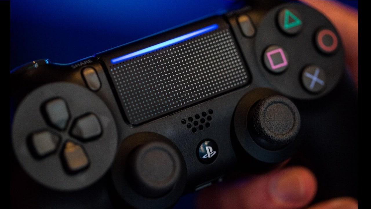 Resumão: tudo o que sabemos sobre o PlayStation 5