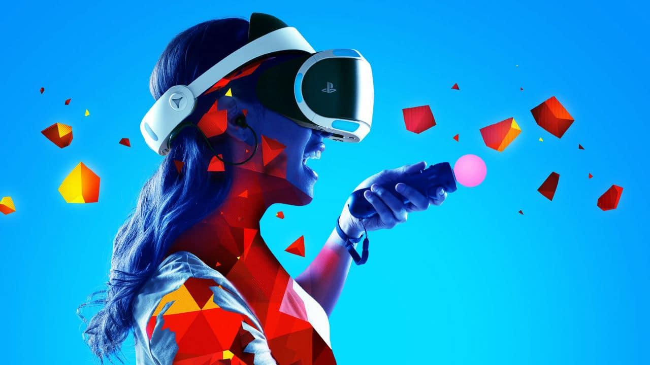 Sony já estaria desenvolvendo o novo PlayStation VR [rumor]
