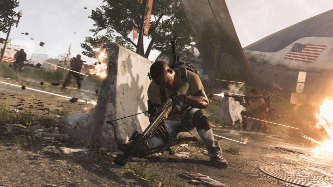 The Division 2: Ubisoft anuncia adiamento de novo patch