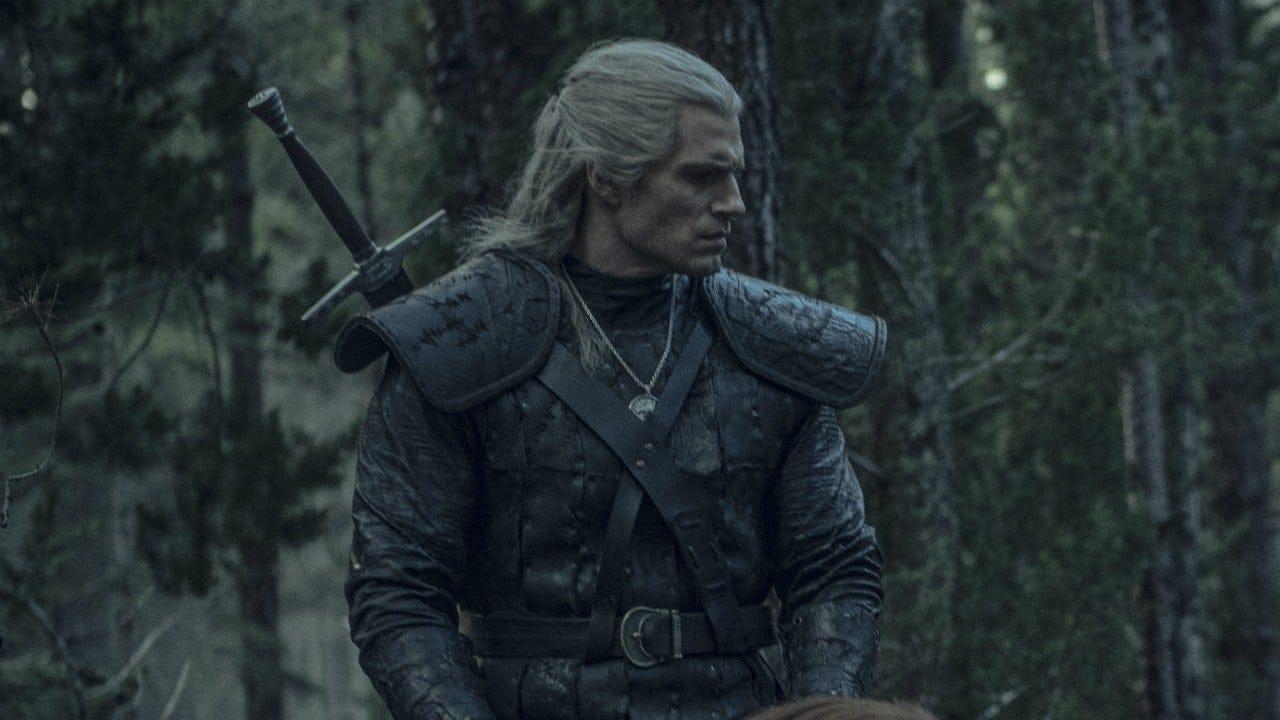 Série de The Witcher tem 2ª temporada confirmada pela Netflix