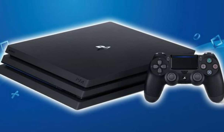 Update 7.0 para PS4 chega amanhã (8); Veja todas funcionalidades