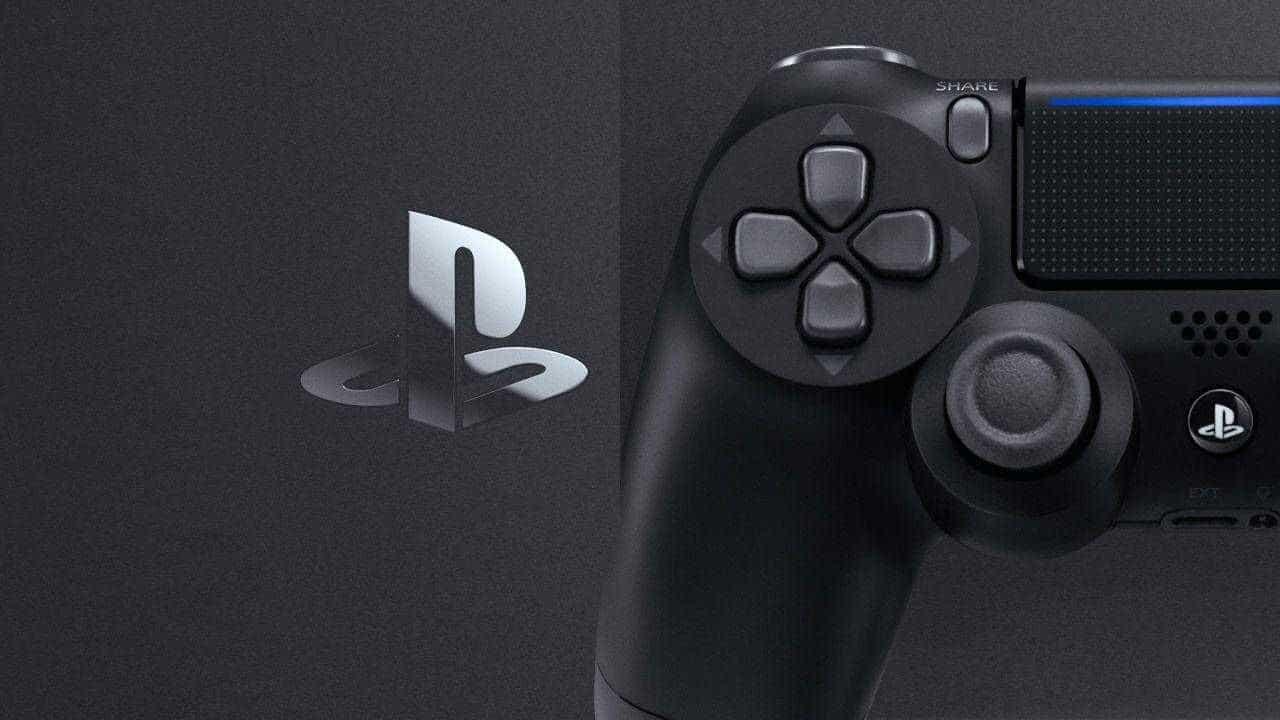 Devs do Worldwide Studios revelam seus jogos favoritos de PlayStation