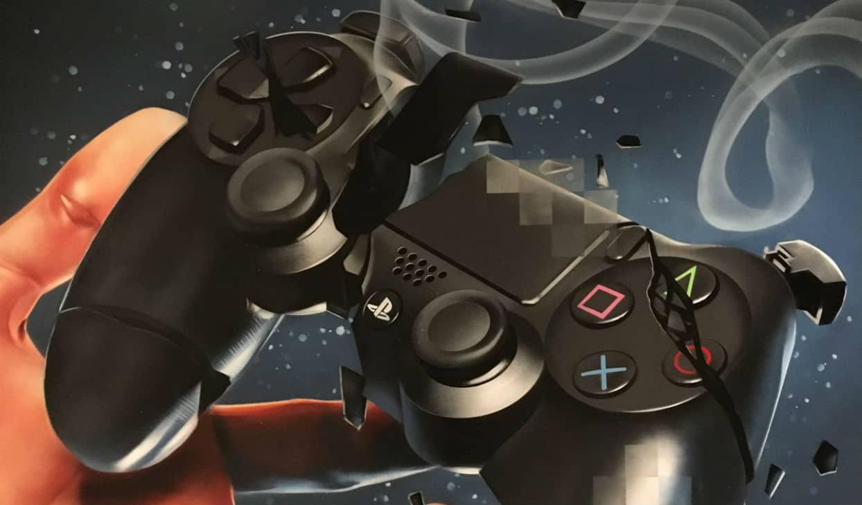 Os 10 piores jogos AAA do PlayStation 4 segundo o Metacritic