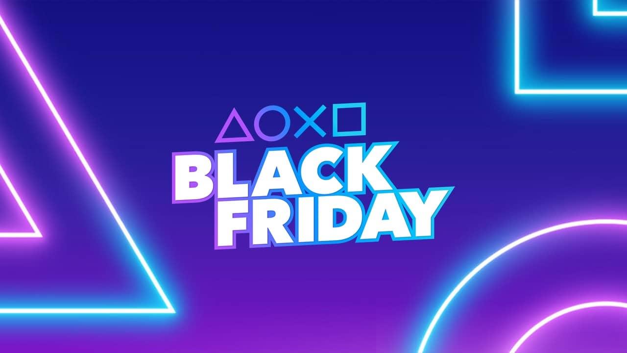 10 sugestões de grandes jogos para comprar na Black Friday da PS Store