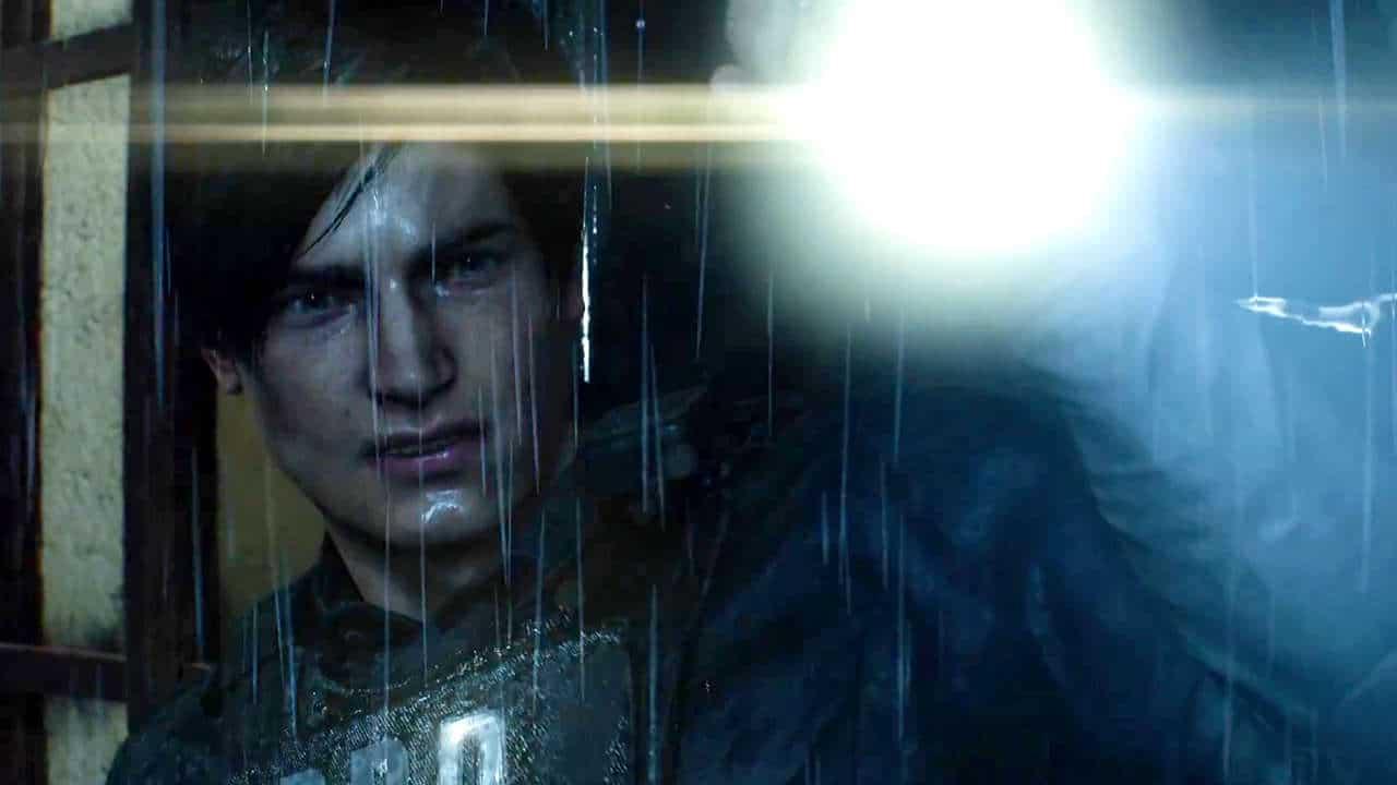 Resident Evil 2 chega a 4,7 milhões de unidades vendidas