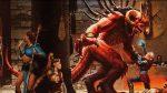 Diablo 2 - Capa