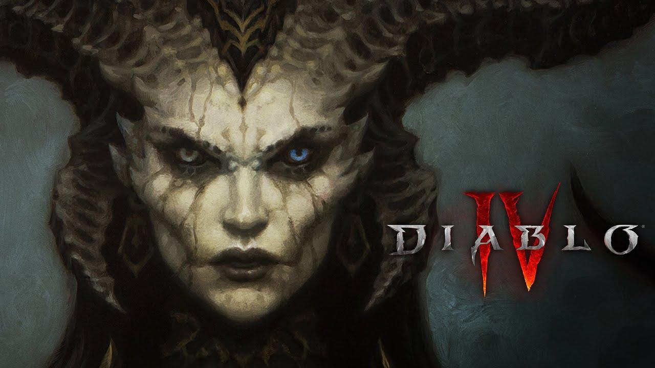 Diablo IV será como o primeiro capítulo de um livro, diz dev