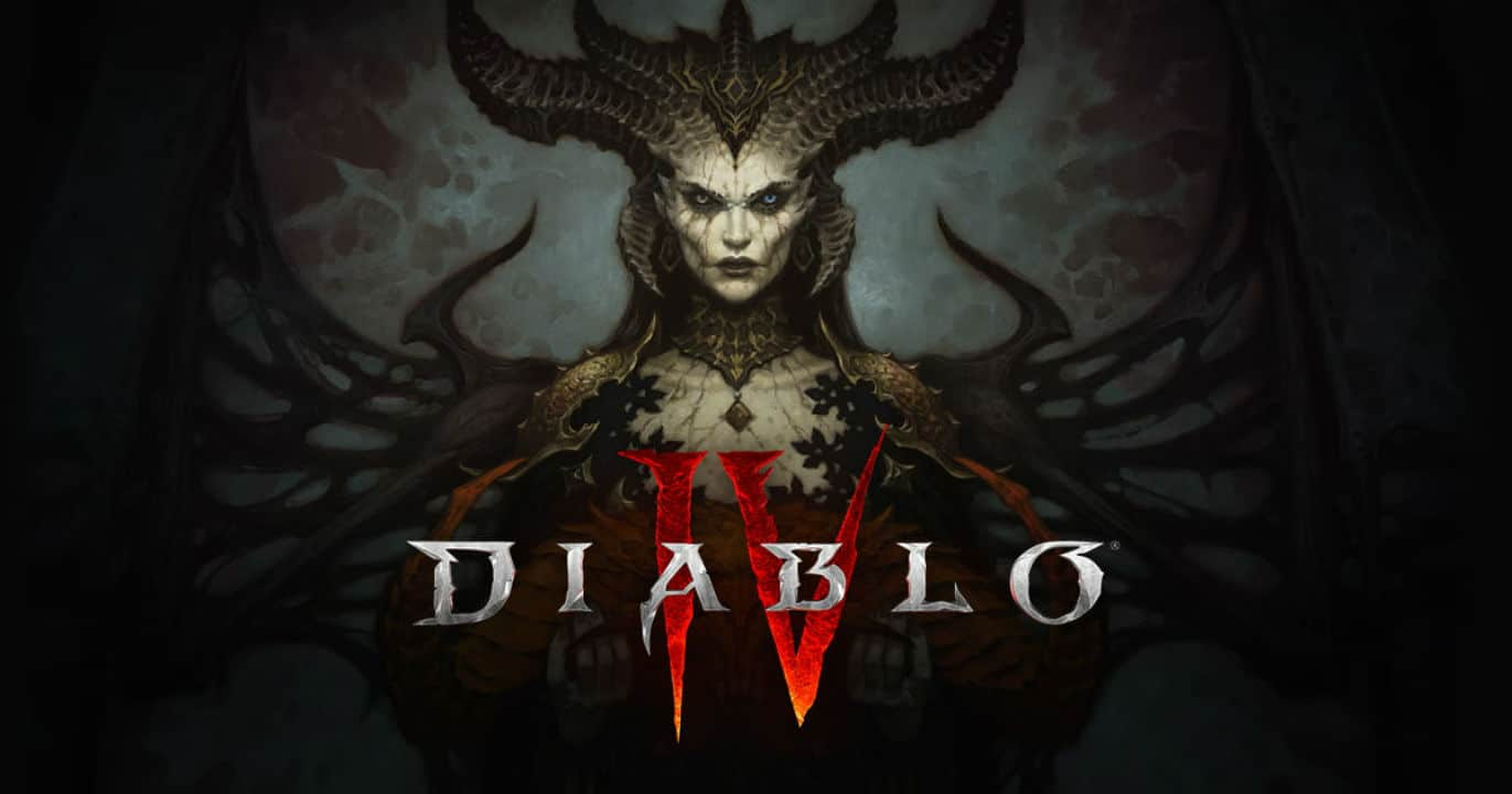 Atualização trimestral de Diablo IV traz muitas novidades sobre o gameplay