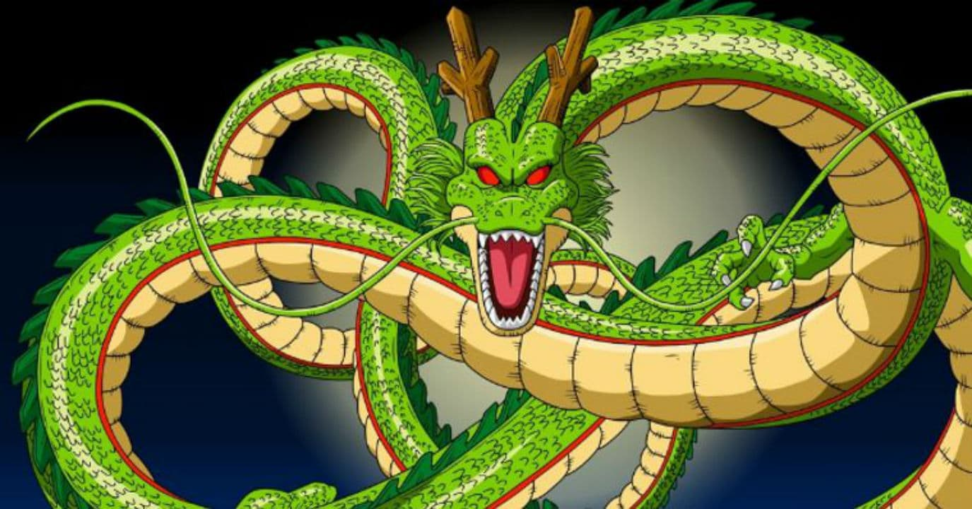 As 7 Esferas do Dragão poderão ser coletadas em Dragon Ball Z: Kakarot