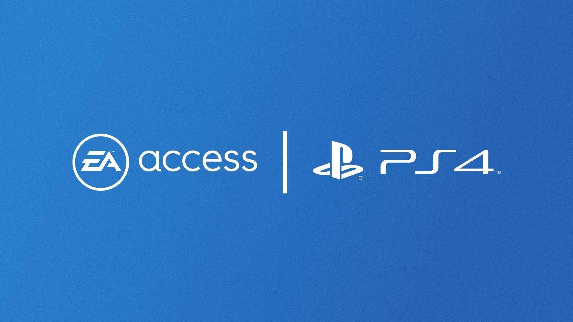Electronic Arts acredita que o streaming vai atrair mais jogadores
