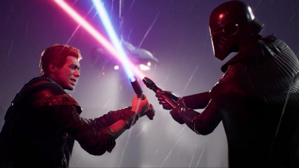 Guia De Star Wars Jedi Fallen Order Como Ir Bem No Jogo