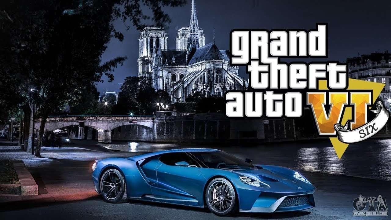 GTA 6: lançamento em pouco tempo é improvável, sugere Rockstar