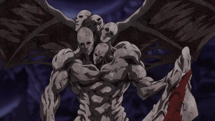 One Punch Man: A Hero Nobody Knows chega em 28 de fevereiro 3