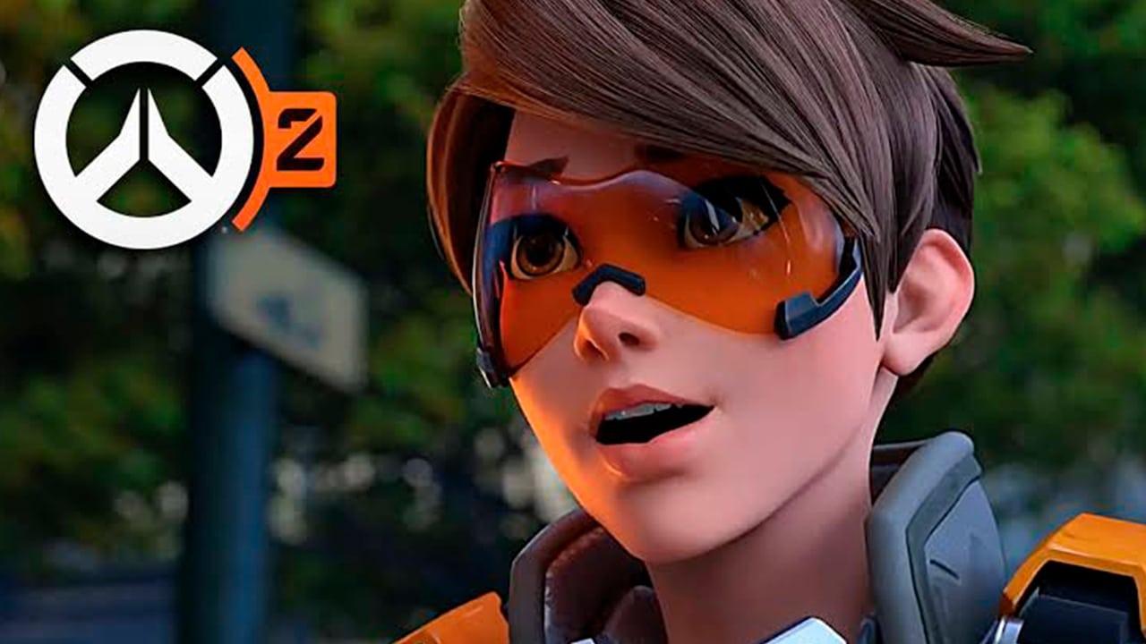 Diretor de Overwatch 2 critica vazamentos do jogo: