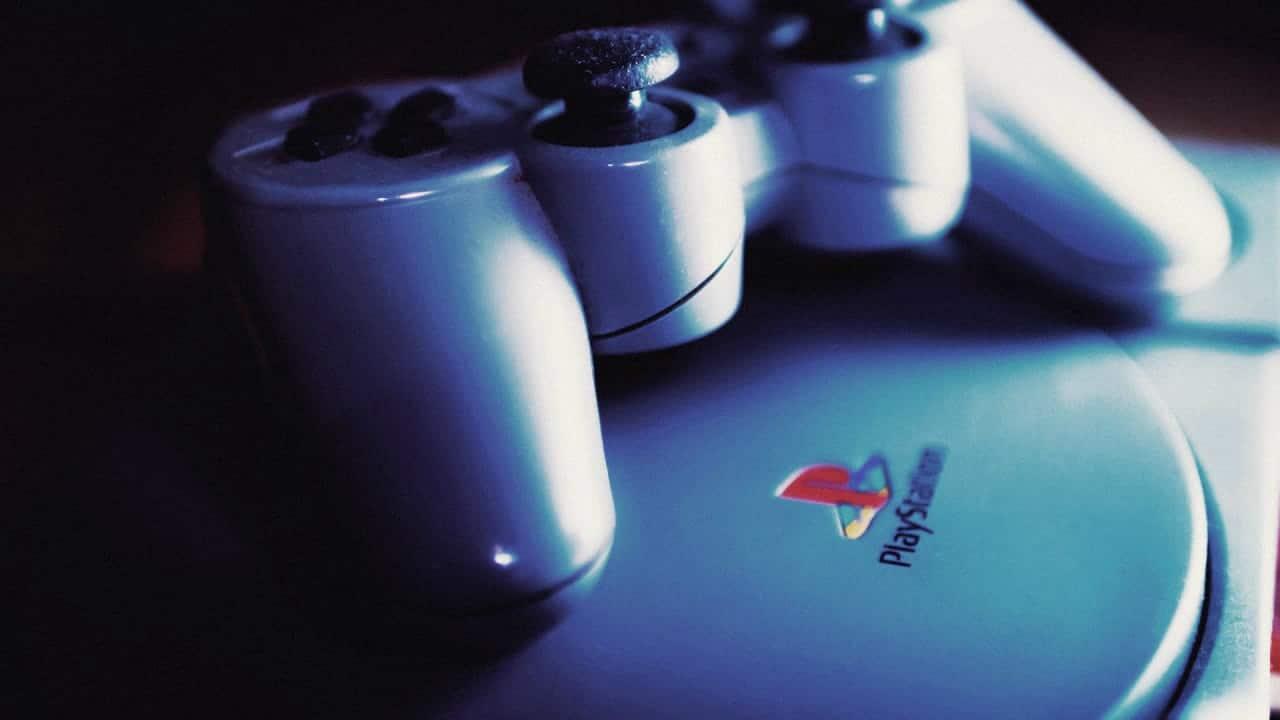 PlayStation 25 anos: muito além de