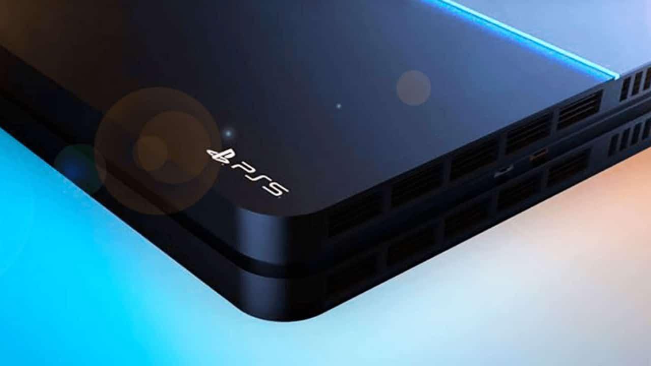 SSD do PlayStation 5 pode ser tecnologia da Samsung [rumor]