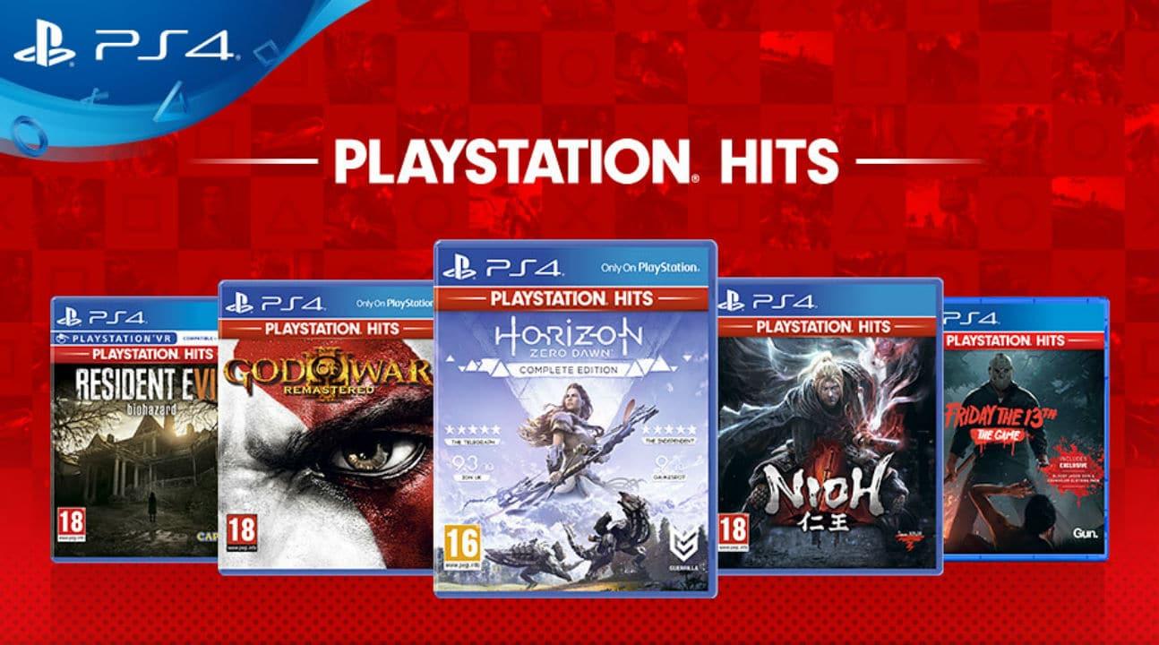 Black Friday: Exclusivos de PS4 já estão com descontos na PSN