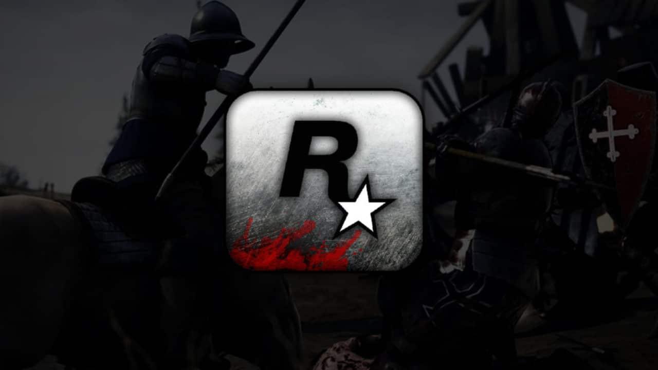 Novo jogo da Rockstar Games pode ter ambientação medieval