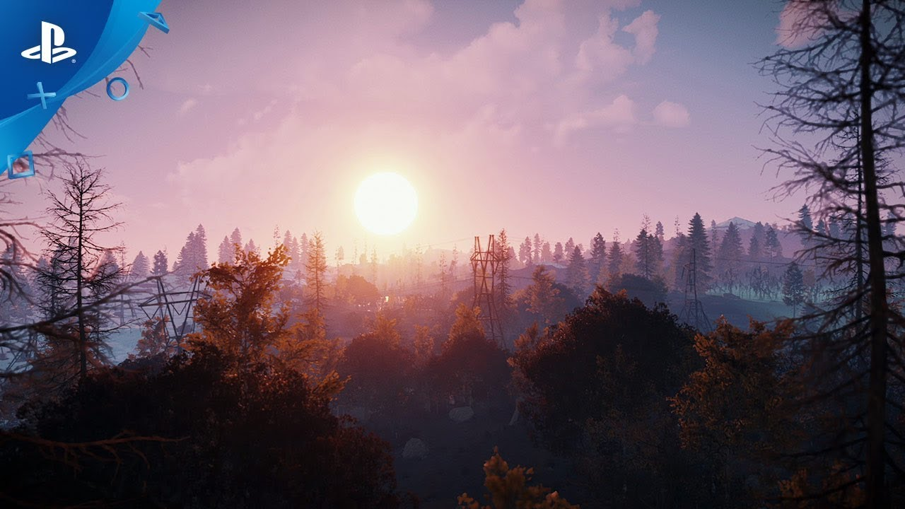 Rust, jogo de sobrevivência, vai chegar ao PlayStation 4