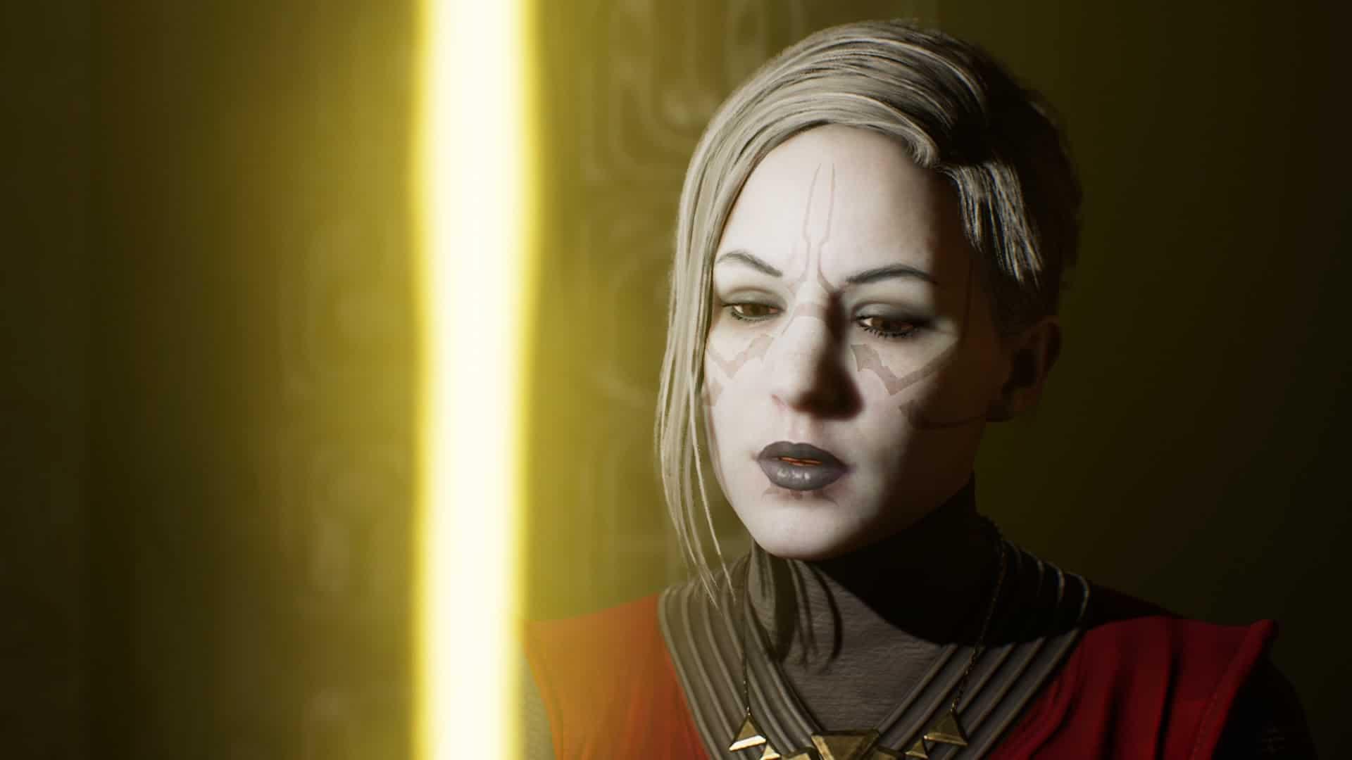 [Análise] Star Wars JEDI: Fallen Order: Vale a Pena? 2