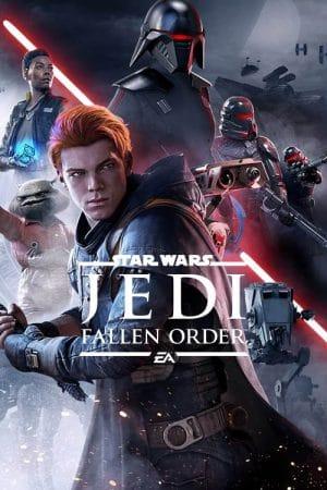 Star Wars JEDI: Fallen Order: vale a pena?