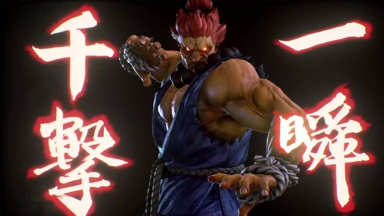 Tekken 7 ultrapassa marca de 5 milhões de unidades vendidas