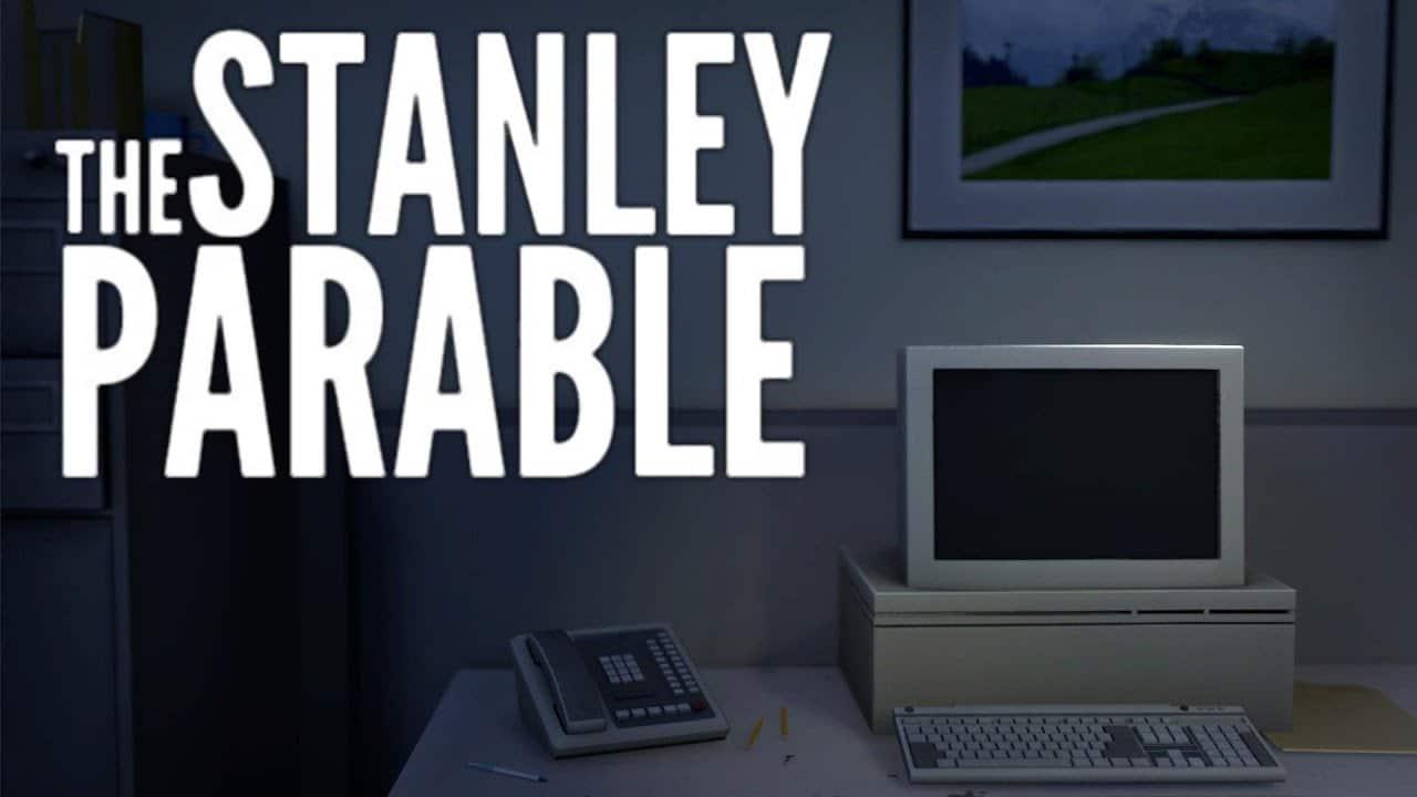 Estúdio anuncia adiamento de The Stanley Parable: Ultra Deluxe para 2020