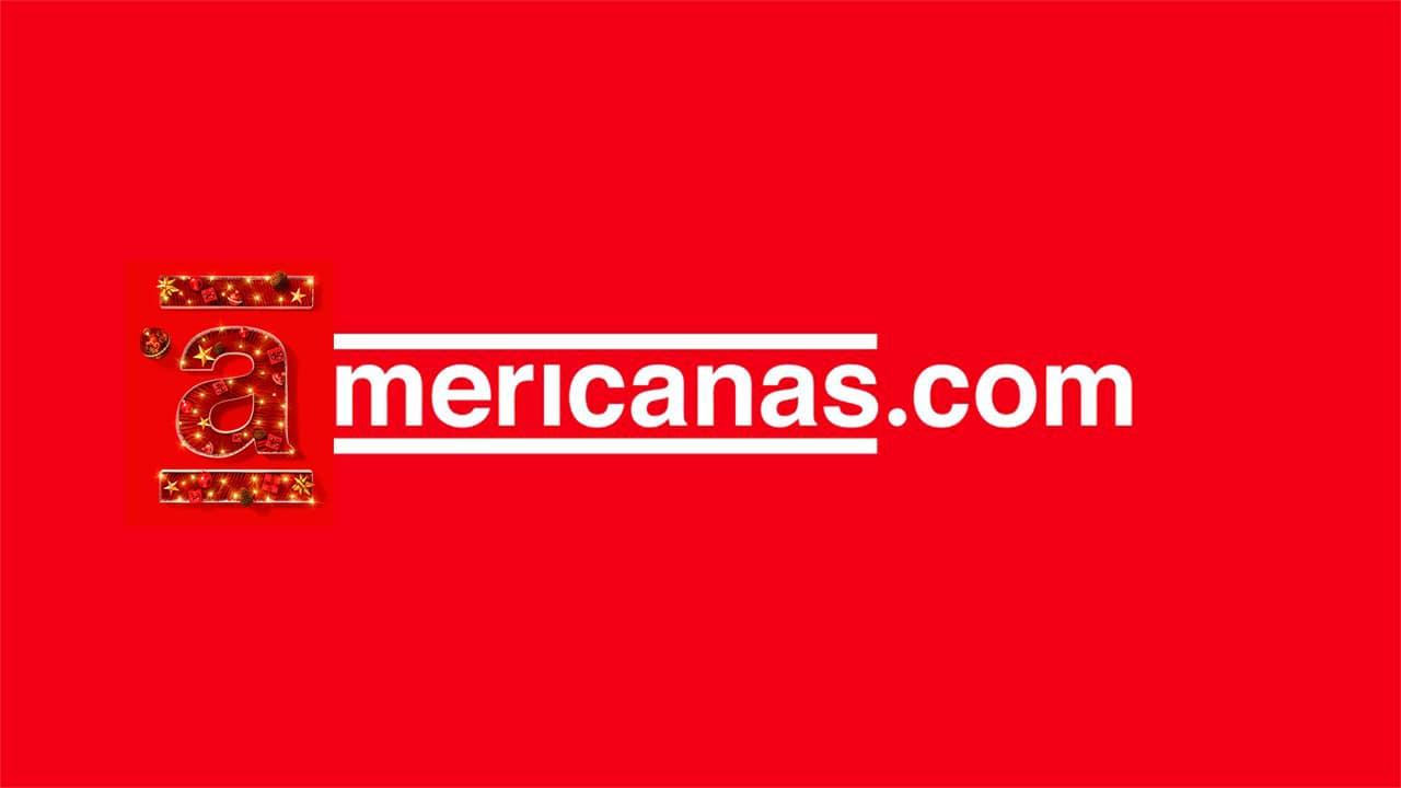 Super combo: Americanas oferece cupom + descontos em jogos
