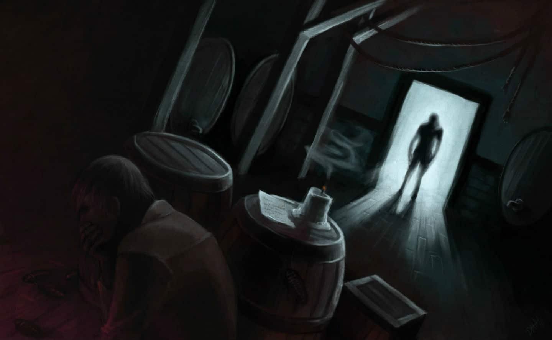 Criadores de Amnesia devem anunciar novo jogo em breve