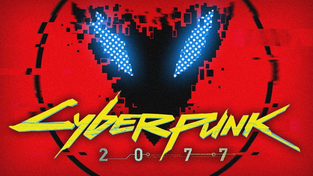 Cyberpunk 2077 terá grandes artistas em sua trilha sonora