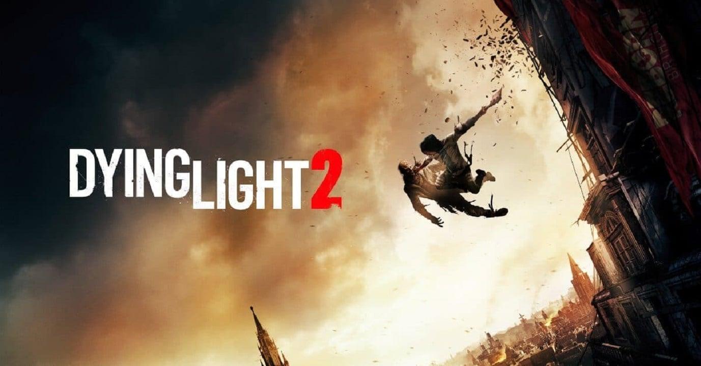 Roteirista de Dying Light 2 deixa Techland após 22 anos