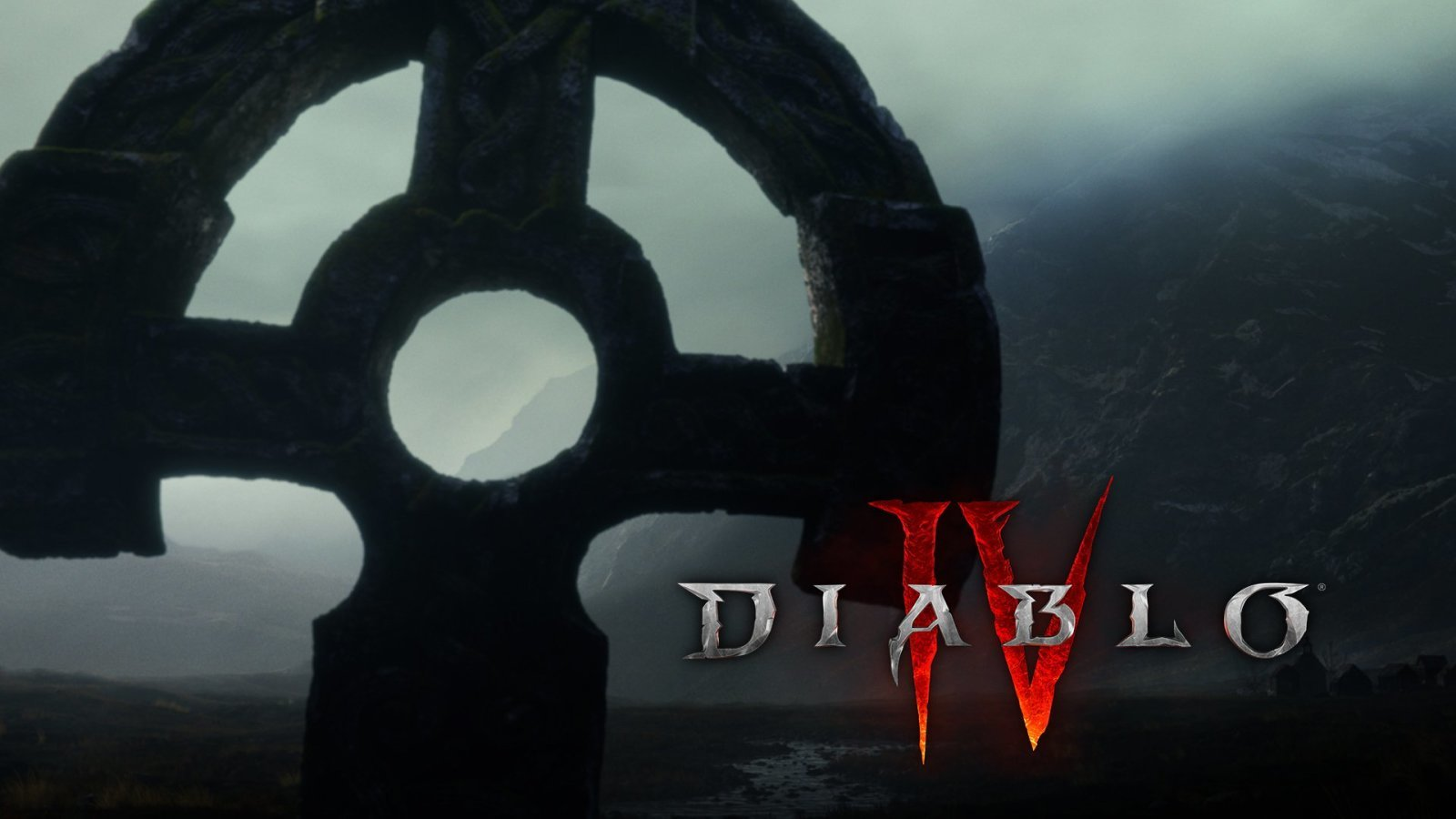 Diablo IV terá um mundo