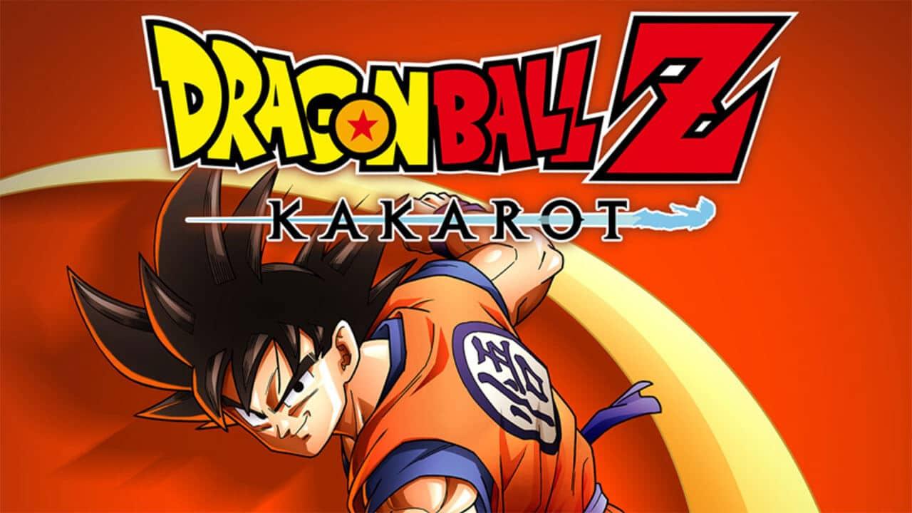 Dragon Ball Z: Kakarot recebe novo gameplay e edição com steelbook