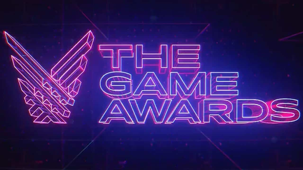 Os 10 vencedores do Game of the Year na última década