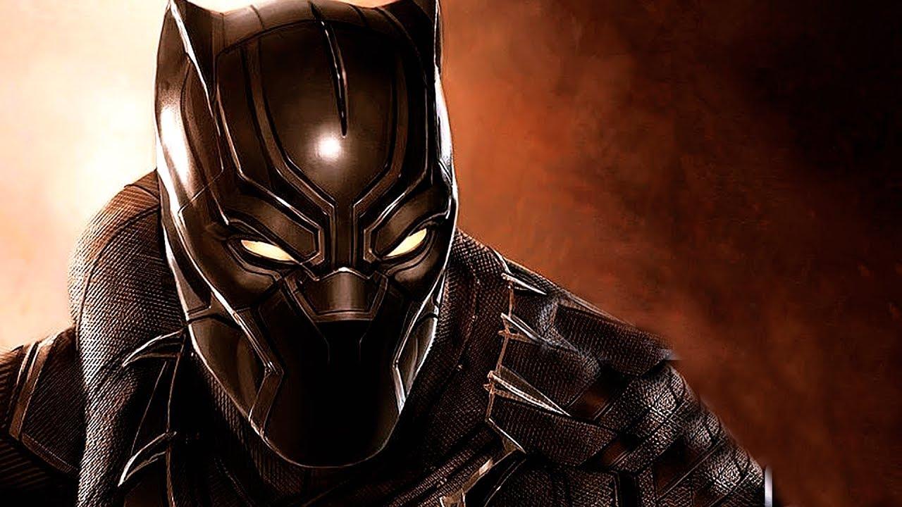 Gavião Arqueiro e Pantera Negra podem aparecer em Marvel's Avengers