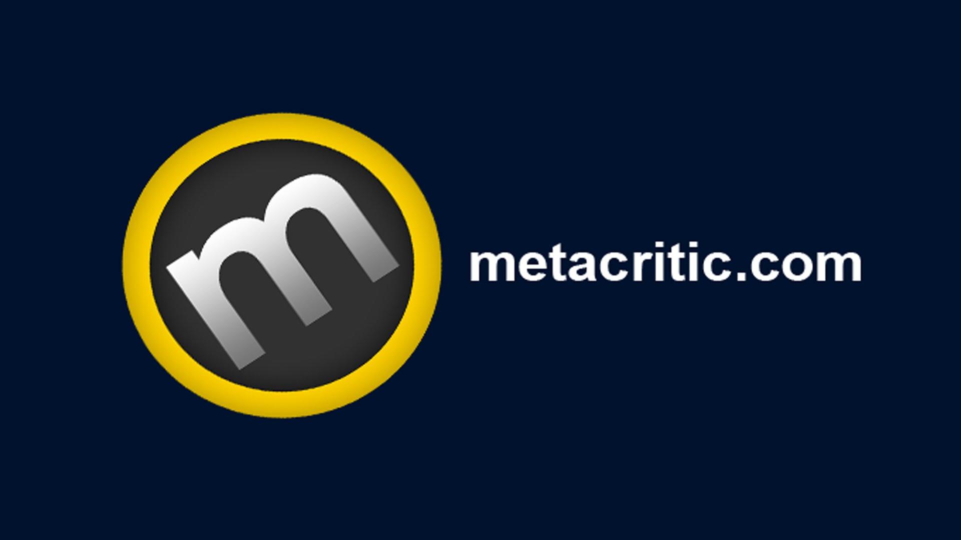 Metacritic revela lista com os