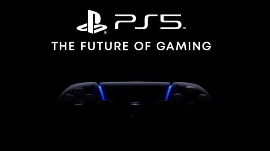 7 recursos que o PlayStation 5 precisa ter no lançamento