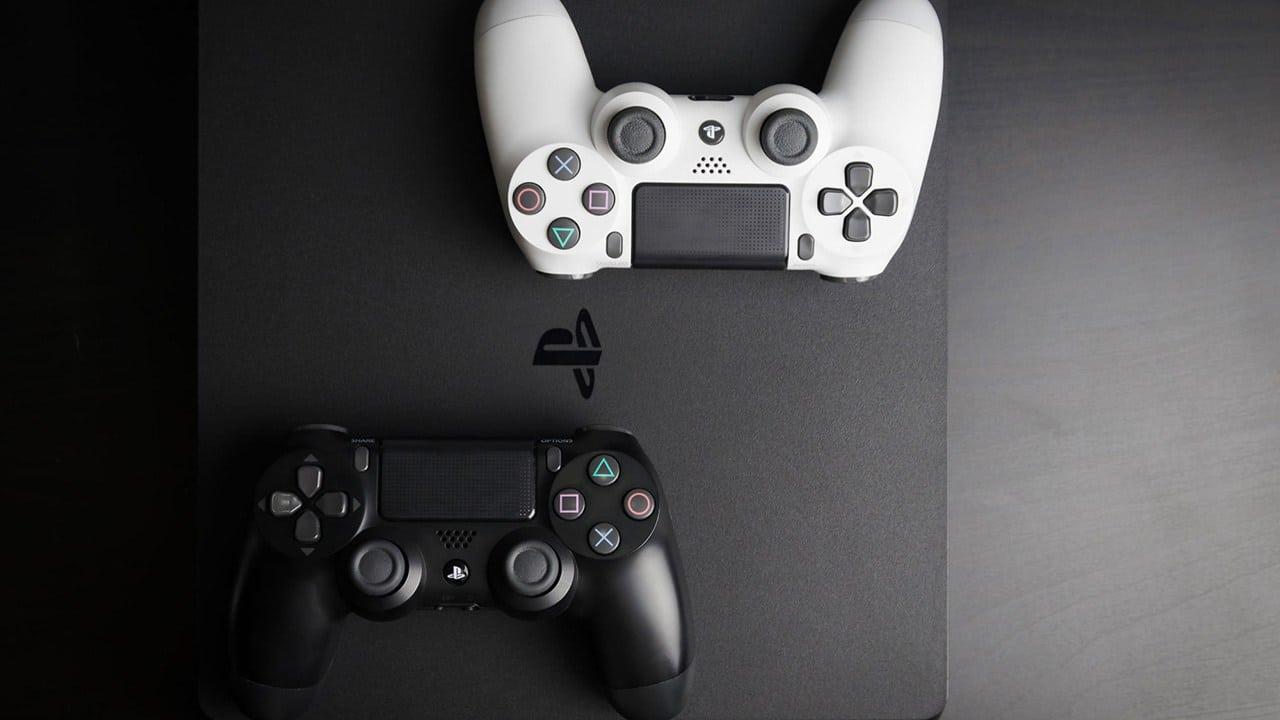 Tecnologia do PlayStation fará jogos se parecerem mais com filmes