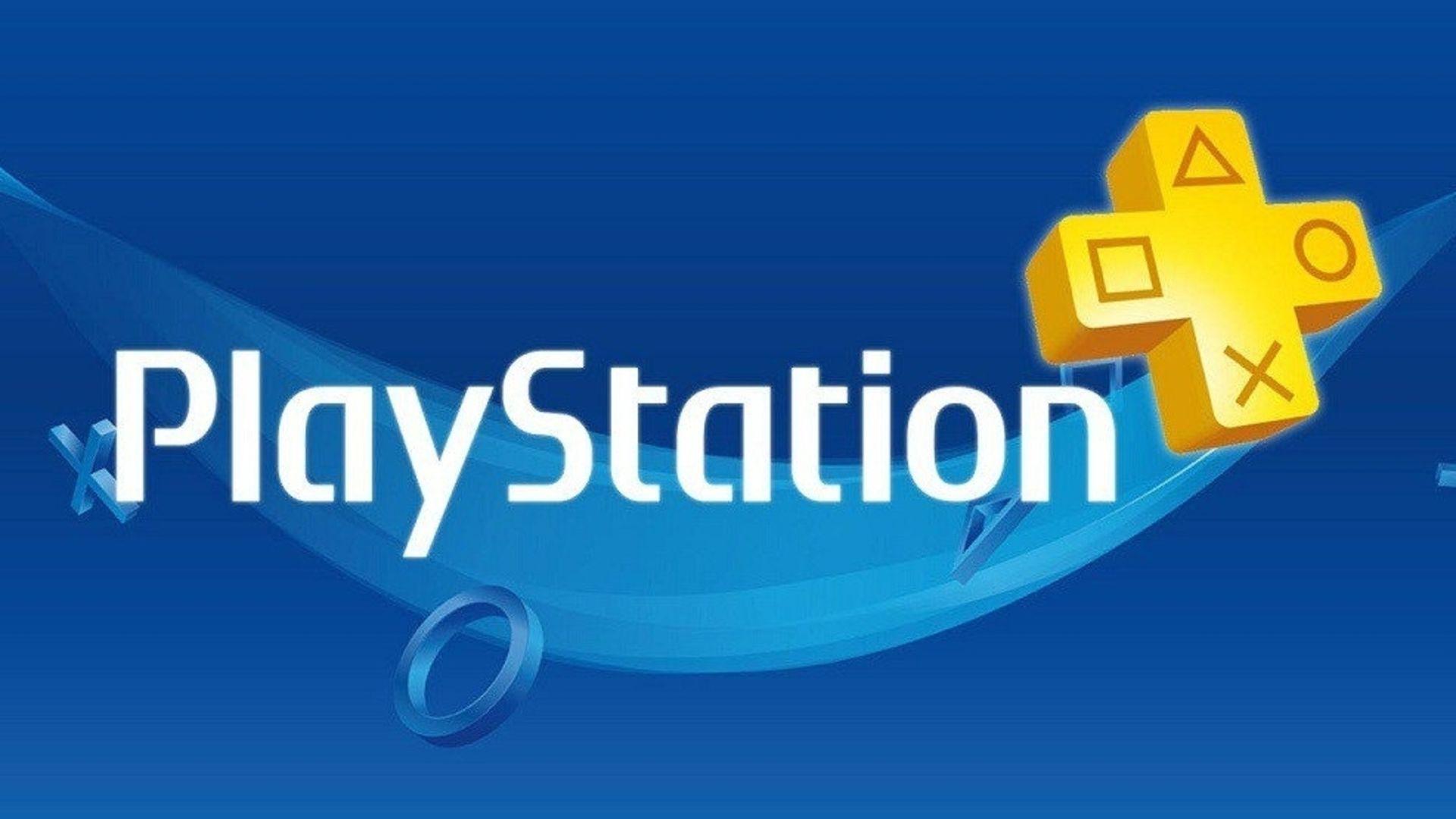 Promoção: Sony oferece assinatura da PS Plus com desconto