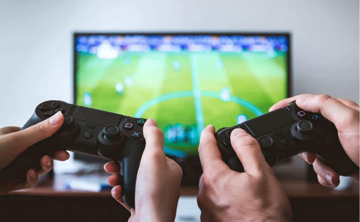 10 bons jogos cooperativos do PlayStation 4
