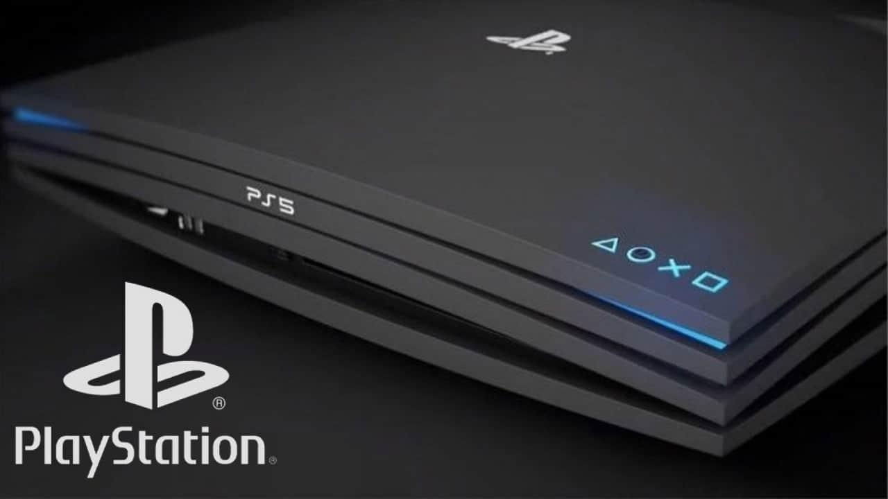 Especificações do PlayStation 5 podem ter vazado [rumor]