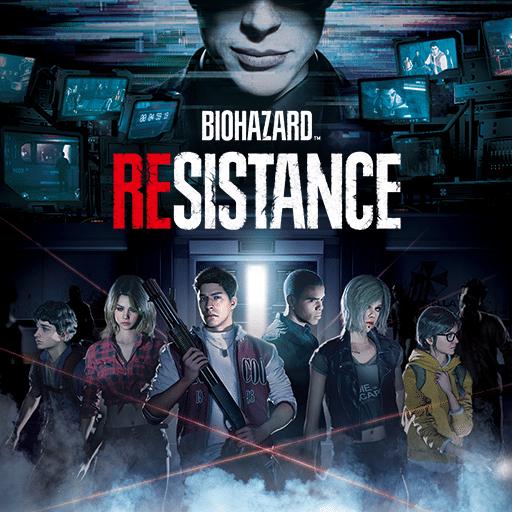 Resident Evil Resistance: vale a pena?